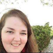 MelindaPalma, 31