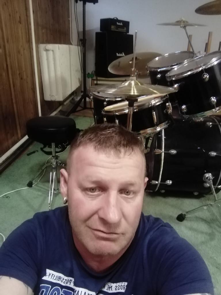 Zotyazotya, 48