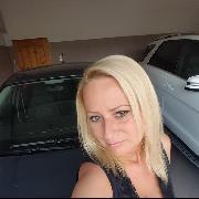 Annesz, 38