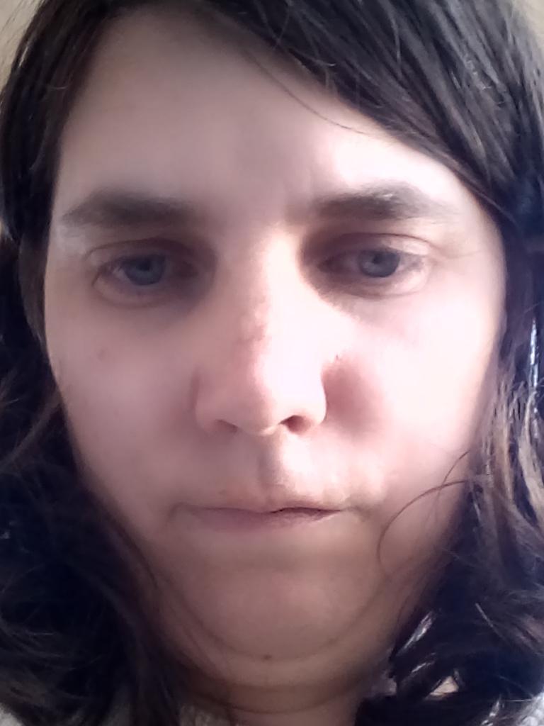 jucush, 39