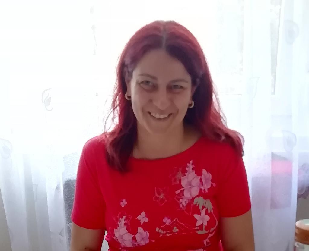 Inda21, 44
