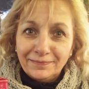T.Judit, 61