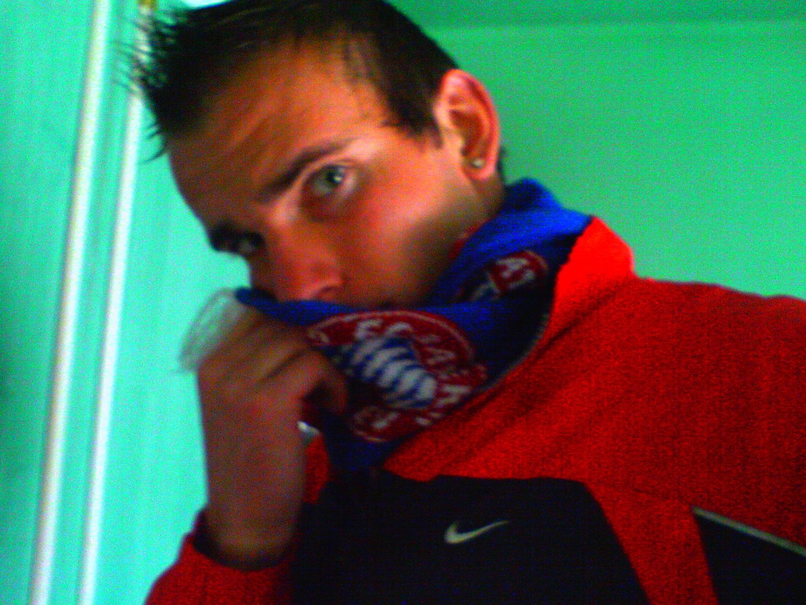 Pálinkás Zoltán, 34