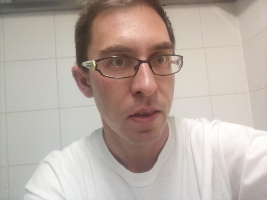 Joey20, 31