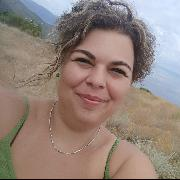 Katalina9, 37