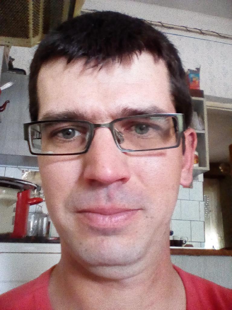 Ferencatti, 29