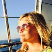 Pattii, 42