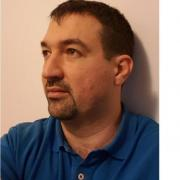 Don_Roberto, 36
