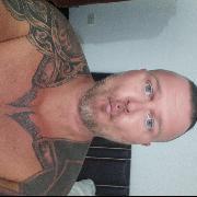 Ricskosz, 39