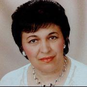 Katalin62, 57
