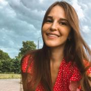 Jelena30, 31