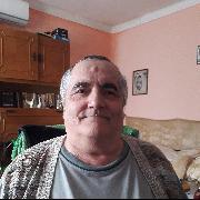 Oldkomrade, 70