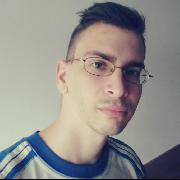 hivjzolinak, 28