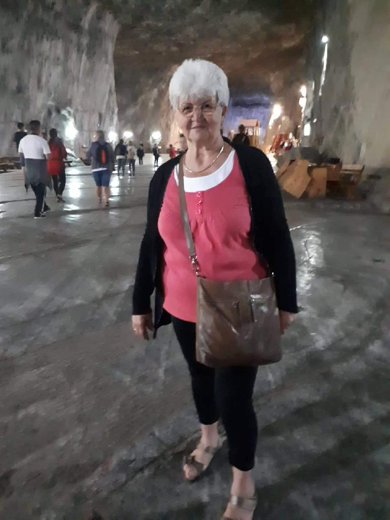 Rigóné, 72
