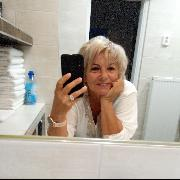 Bivera, 54