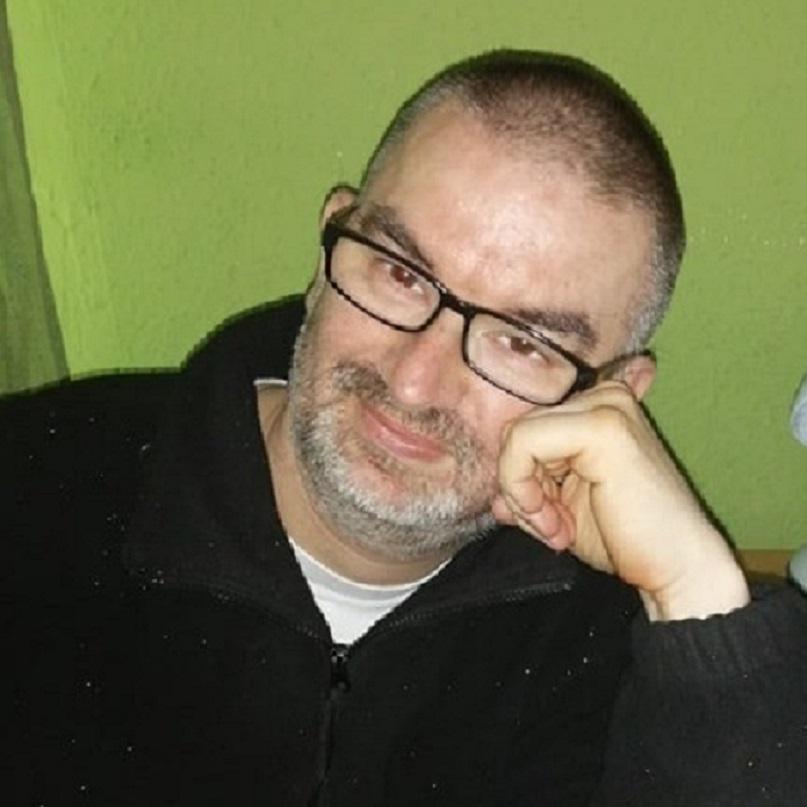 lvasvari, 47