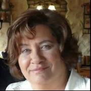 Ilona1958, 61