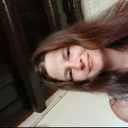 Alexandra880810, 31