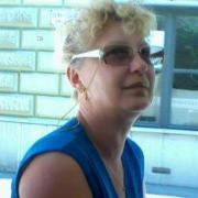 Komlóska, 54