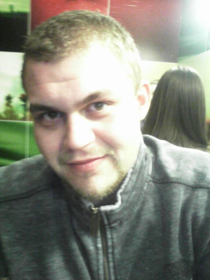 Sz.Gyuresz, 32