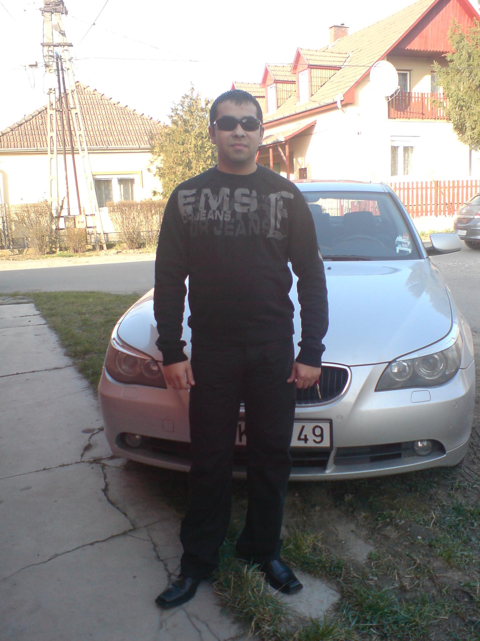 strigó, 39