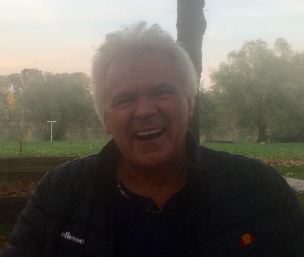 Cica_Maca, 52