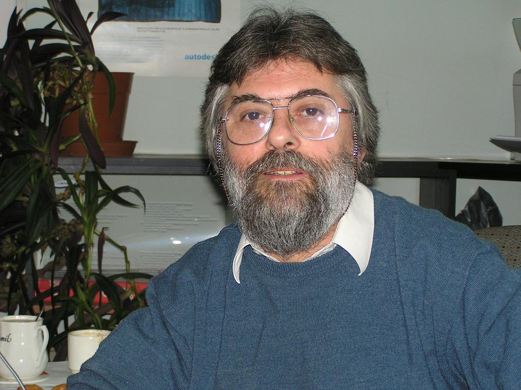 iAEmaili, 69