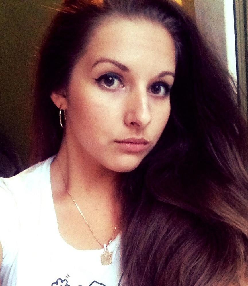 Ledylyba, 42