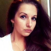 Ledylyba, 41