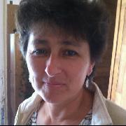 Marcsi66, 53