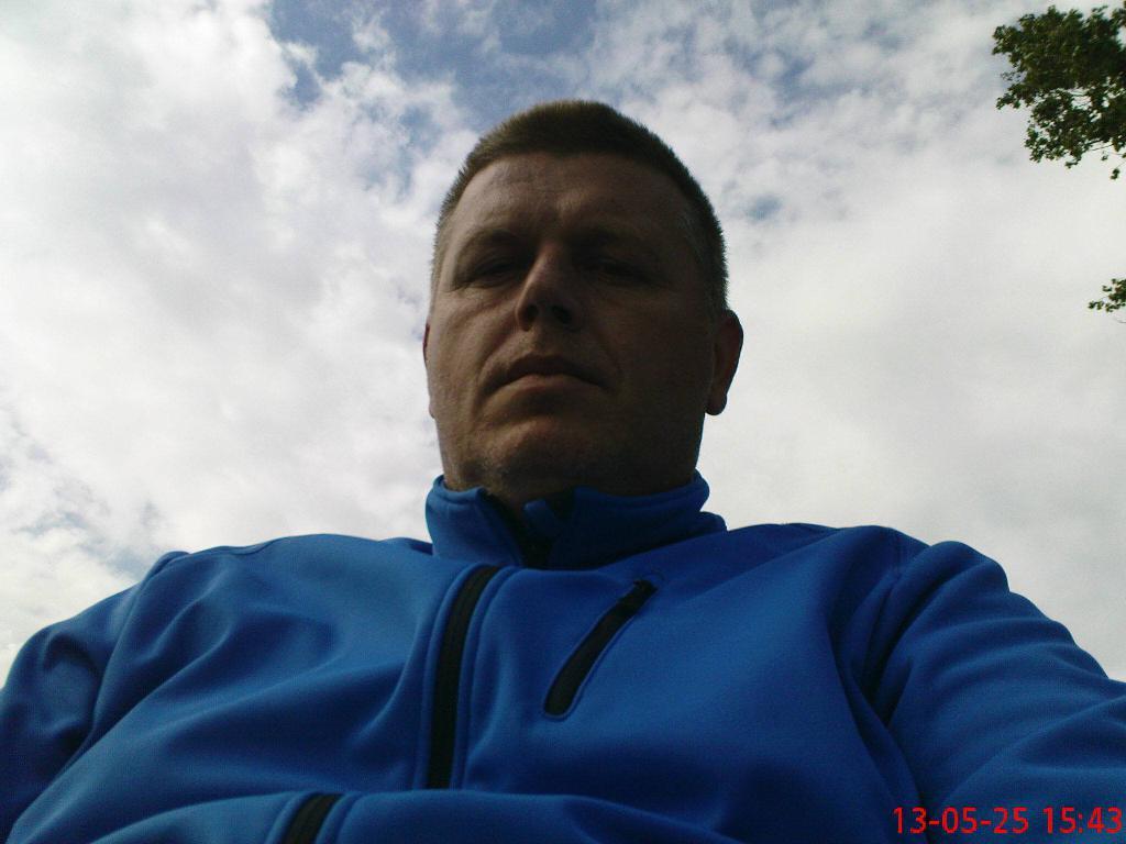 Ukri, 46