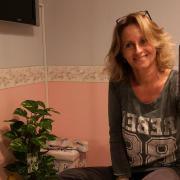 Velluska, 52