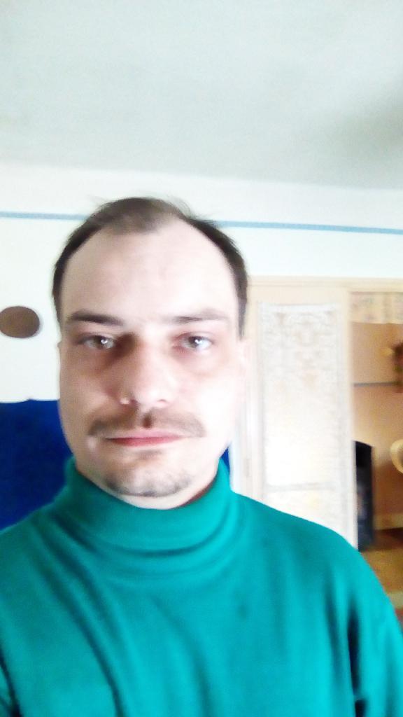 11robert, 35