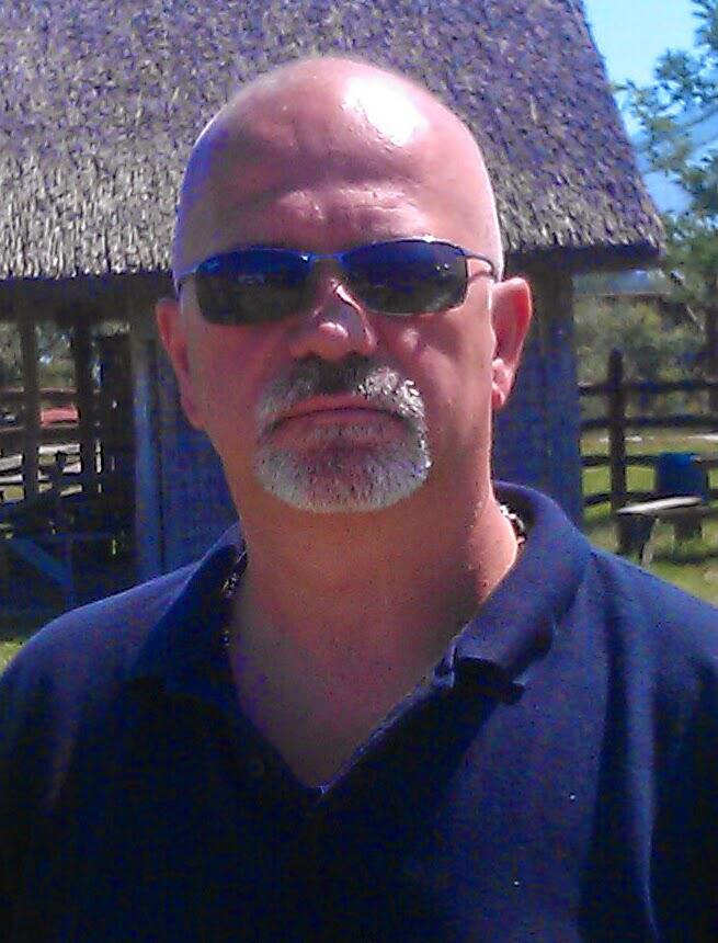 hunboy, 58