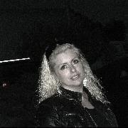 Gabriellagabi, 48