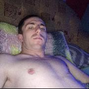 Hdgeri, 22