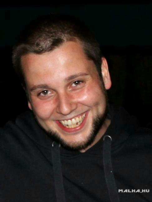 AdamLit, 33
