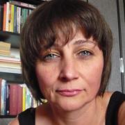 Terezs, 51