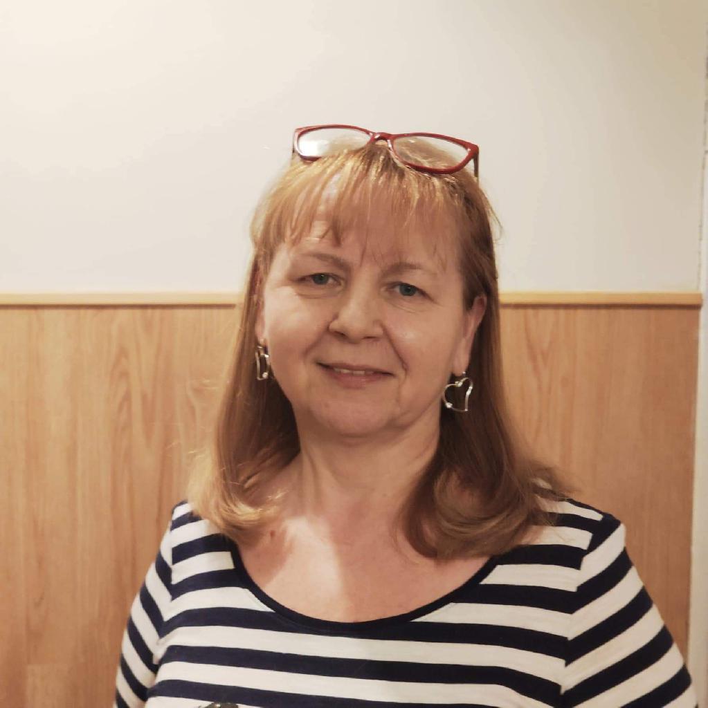 Irenroz, 59