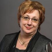 SziaMiauuu, 56