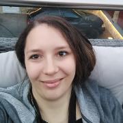Elizanel, 30