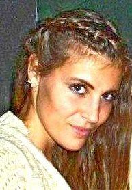 Cunyka, 31