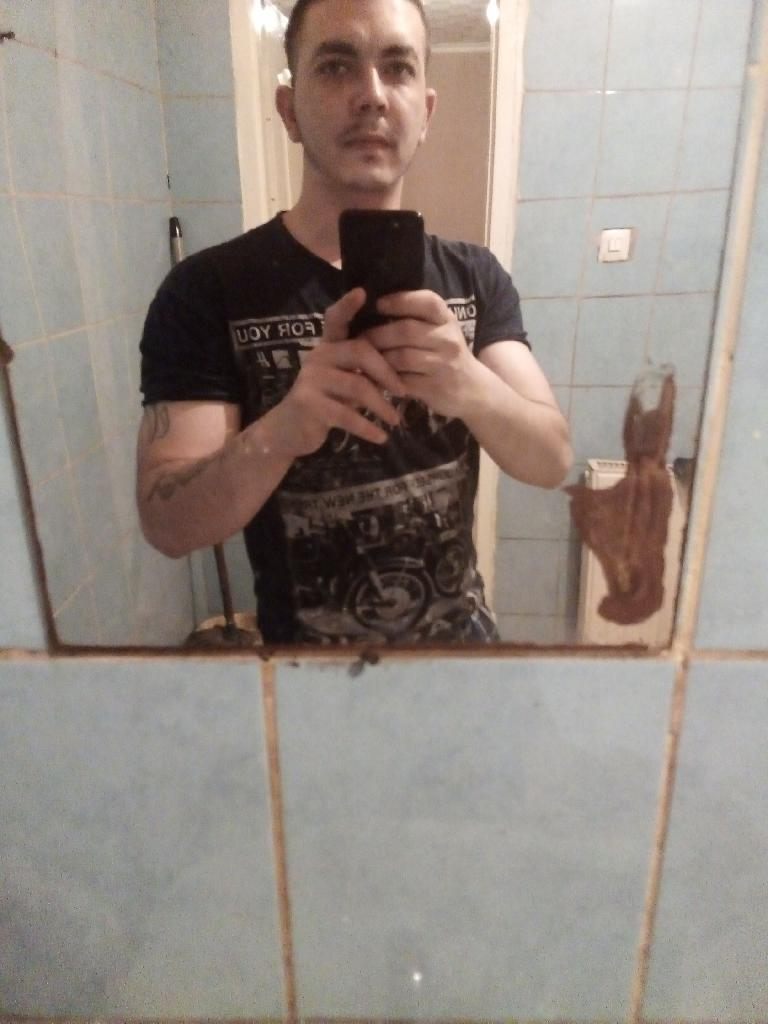Rokiroland, 23
