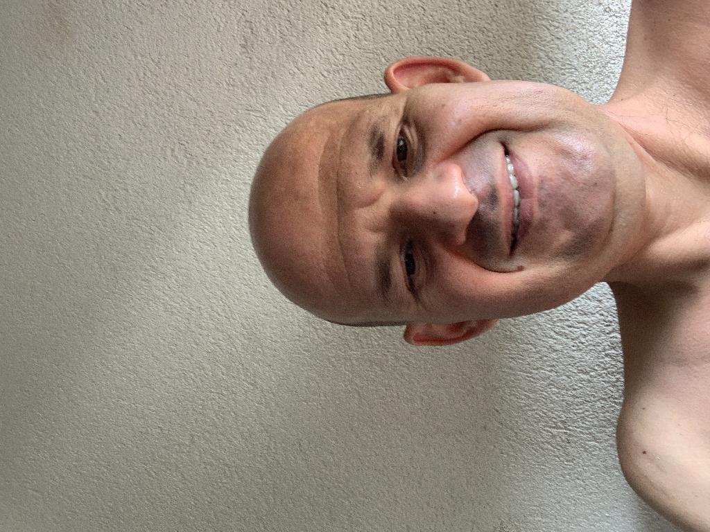 Dagik, 43