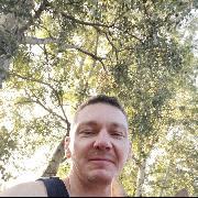 JoeBlackBMW, 34