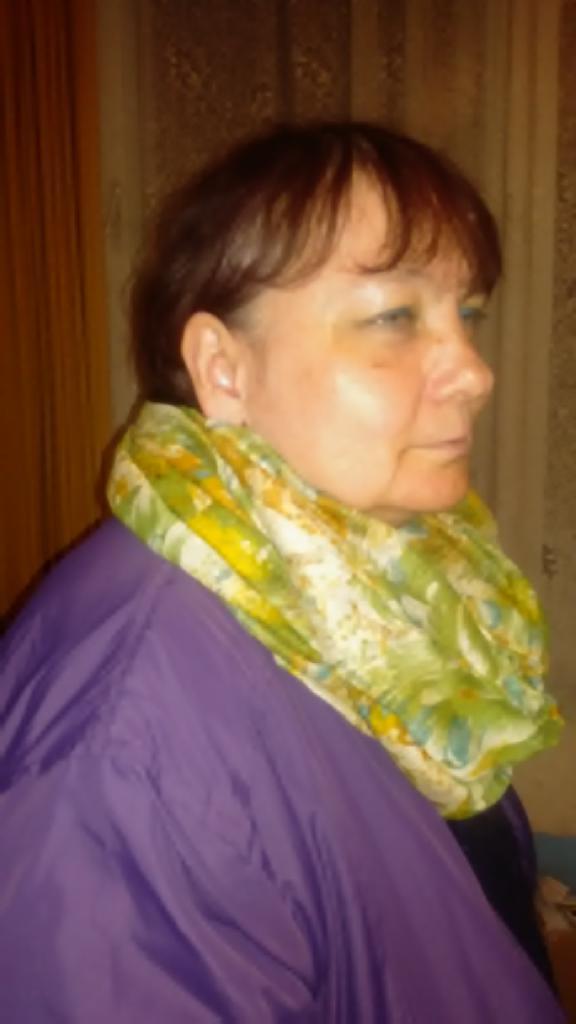 Timszesz, 58