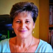Julietta, 63