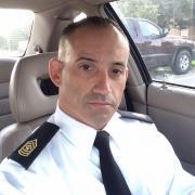Davidcruz, 52