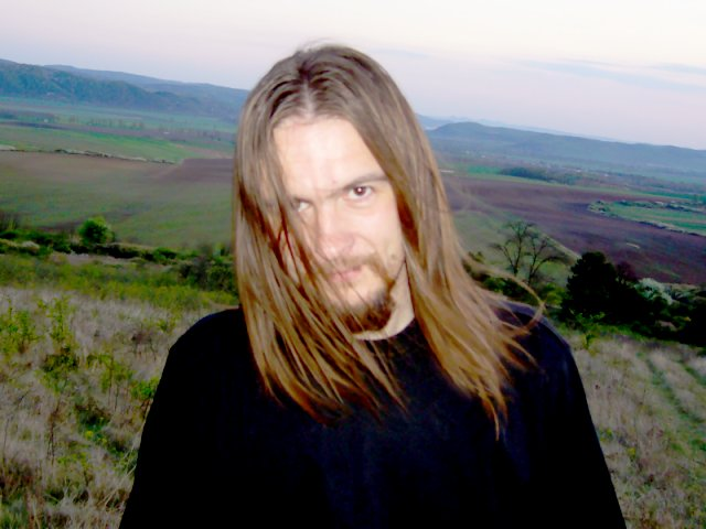 fellegi_sandor, 43