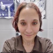 Mariannkanalas, 30